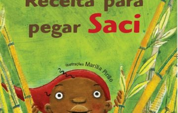 capa nova do saci