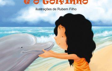 capa_menina_golfinho