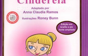 cinderela (2)