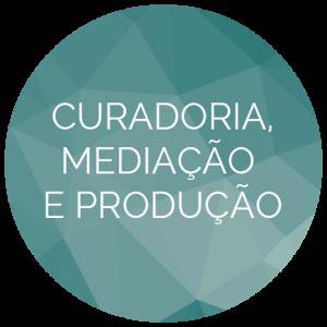 curadoria-png