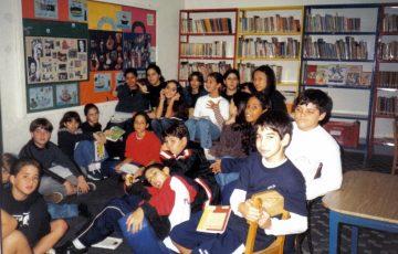 tempo-de-biblioteca-escolar-1